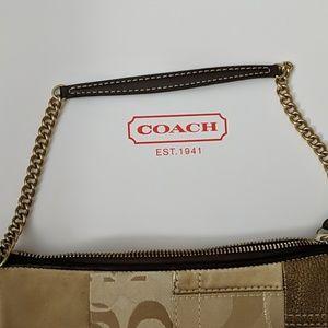 Coach Bags - Coach purse G0771-F11410